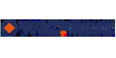 W&Z! hypotheken verzekeren